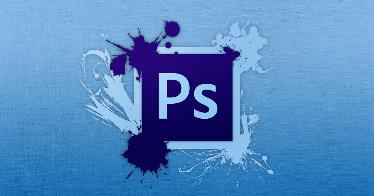 Køb Adobe Photoshop   Bedste foto-, billed- og ...