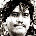 Totok Suharto