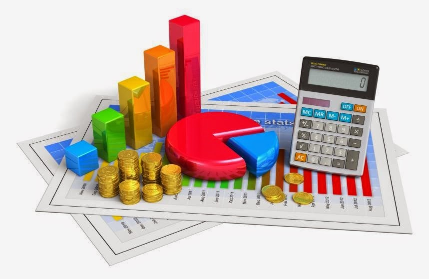 measurements in accounting finacial reporting 2018 financial reporting survey: challenges and trends learn the top reporting challenges that emerged in a survey of more than 800 finance, accounting, and compliance professionals across the world, and compare them with your organization's obstacles.