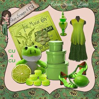 http://2.bp.blogspot.com/-Z5SWiqK5kac/U9A5qeN_pLI/AAAAAAAAFEw/VHYUJ2CBias/s320/ss4cu_ColorStash_Lime_pre.jpg