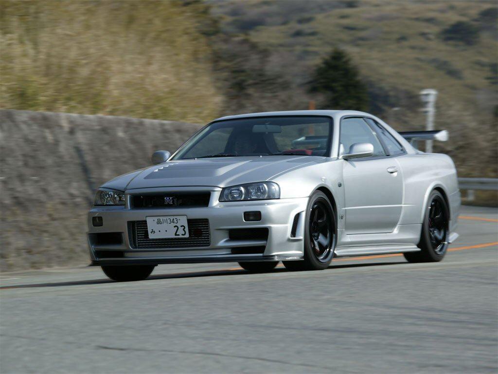 http://2.bp.blogspot.com/-Z5TMJ7sEyzI/TfgWS8vtJdI/AAAAAAAAC4w/8UjaqcqWF0Y/s1600/nissan_skyline_r34_gtr_silver_driving_nismo.jpg