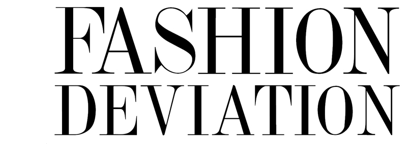 Fashion Deviation