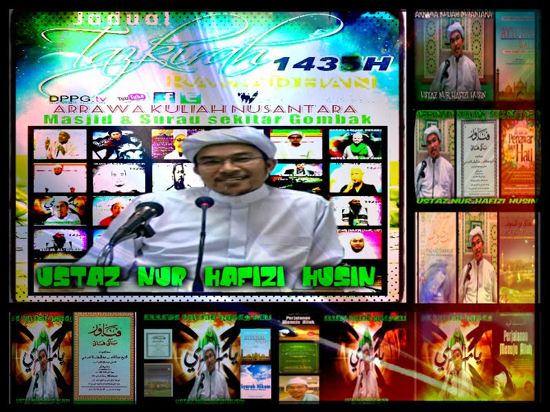http://arrawa-kuliahnusantara.blogspot.com/2014/10/unh-umum.html