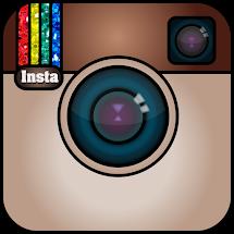 Endlich Pause bei Instagram