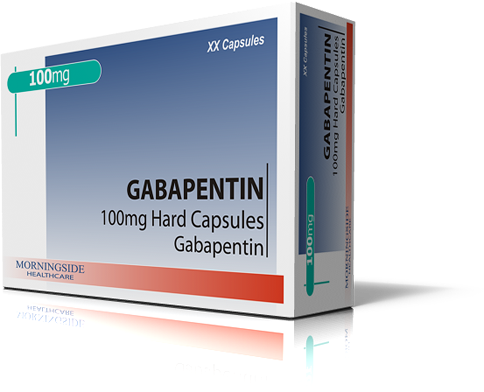 Gabapentin Price
