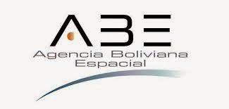Agencia Boliviana Espacial
