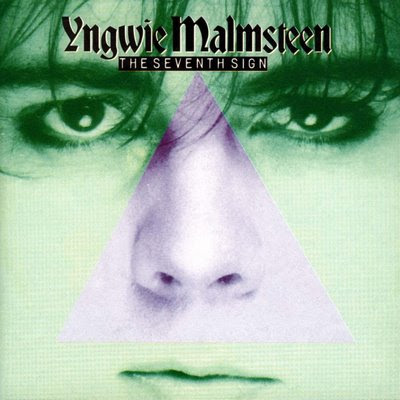 Yngwie Malmsteen-The Seventh Sign-carátula frontal.jpg