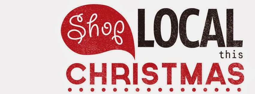 Hip In Detroit: Your Guide to Shopping Local this Christmas!