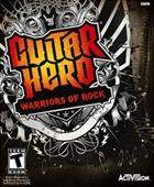 Guitar Hero 3 Legends of Rock DLCs