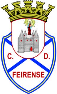 CD+Feirense.png