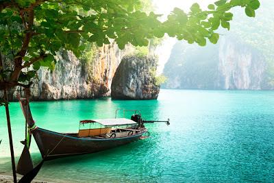 http://2.bp.blogspot.com/-Z5dBb7XlCGQ/UZuZQDeRSzI/AAAAAAAAEkk/G4ZF5SiUPrE/s400/Thailand-hotel-market.jpg