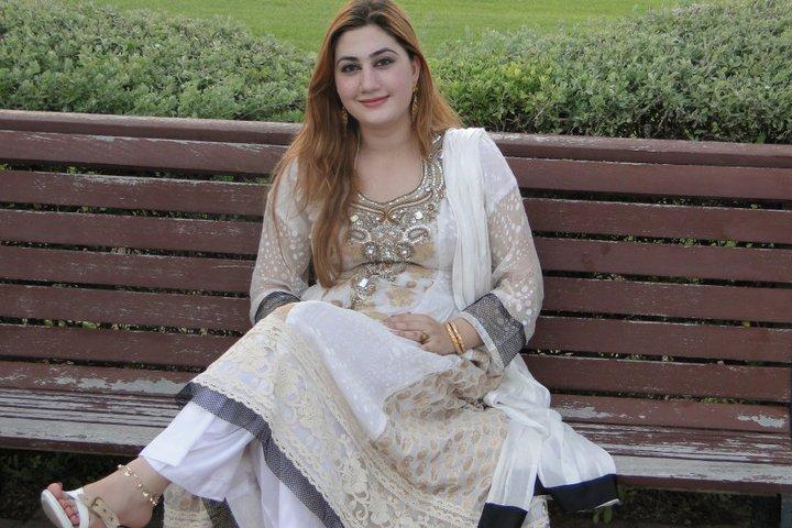 pakistani film drama actress and models urooj mohmand
