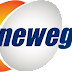 Haven't heard of newegg? Prepare to have your mind blown.