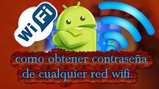"""""""obtener_contraseña_wifi""""/"""