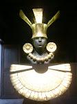 Inca koning