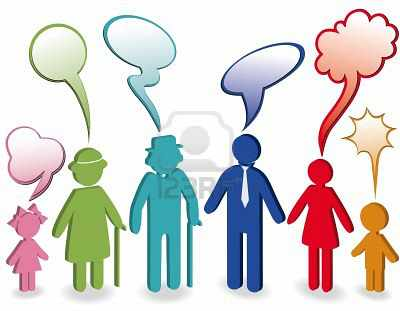 Introducci n a las ciencias sociales interacci n del for Tipos de familia pdf