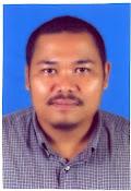 Ahmad Zainol b.Osman