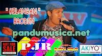Download Album New Pallapa Live Pesta Rakyat PJR Jawa Barat 2015 MP3