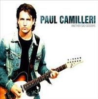 Paul CAMILLERI - Another Sad Goodbye