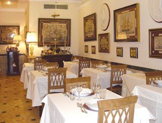 Ristorante Anzio: cerchi un ristorante ad Anzio? Il Ristorante di Anzio La Lampara è un ristorante di Anzio che cucina pesce