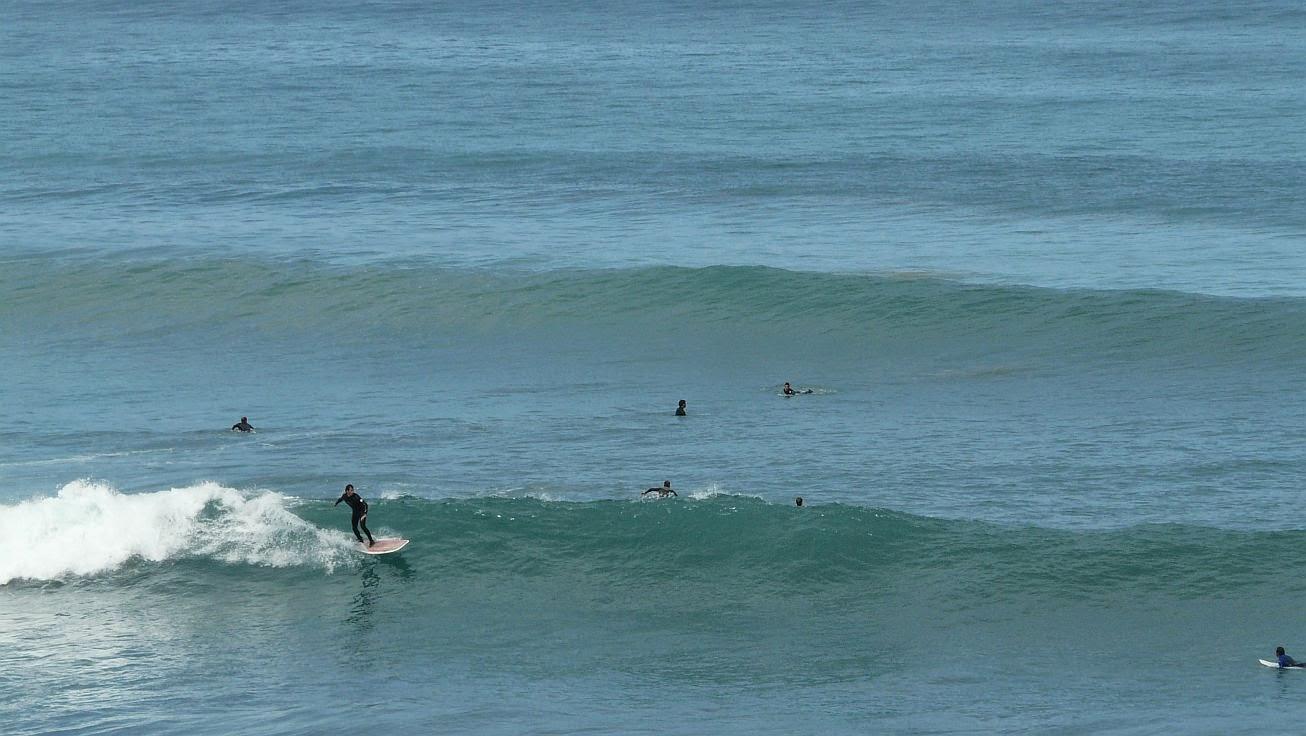 surf semana santa sopelana07