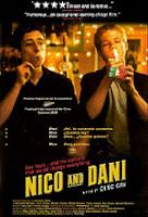 gaymoviefest2012 - nico and dani
