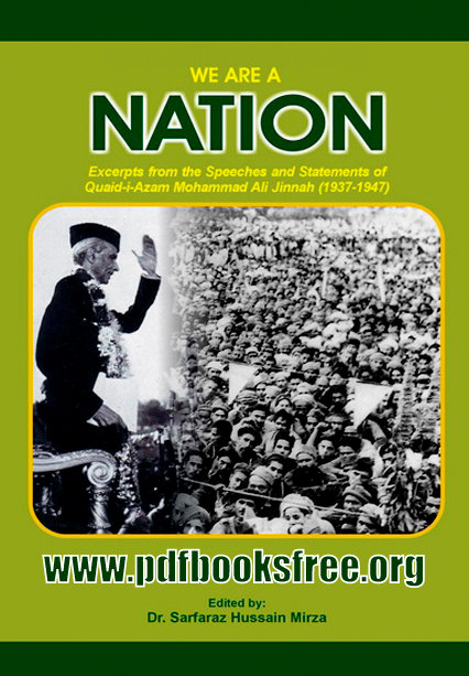 hussain zaidi books pdf free download