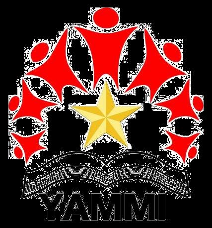 Yayasan Yammi