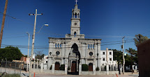 Sancarlosfortin Parroquia De Nuestra Seora Del Carmen En