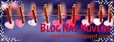 Blog Nas Nuvens