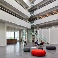 11-Office-Building-Buddinge-by-Schmidt-Hammer-Lassen-Architects