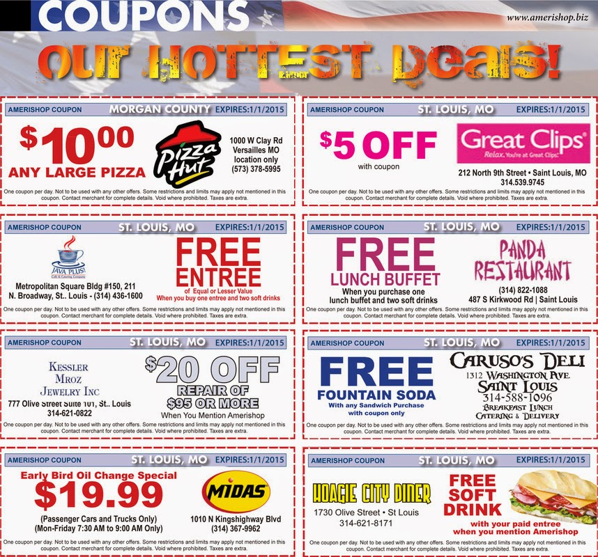 Golden corral coupons 2019
