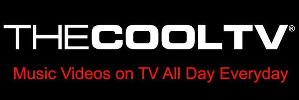 TheCoolTV Live Streaming