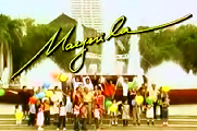Maynila - June 18 2016 replay