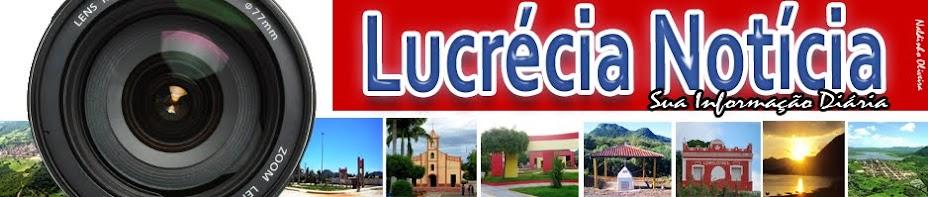 Lucrecia Noticia