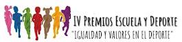 CENTRO PROMOTOR DE ACTIVIDAD FÍSICA: PREMIO AL PROYECTO 2017-2018