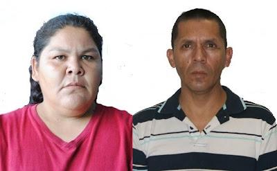 - ADRIANA_LORENA_SANTACRUZ_LE%C3%93N_y_RAMON_ALBERTO_QUIJADA_CASTILLO