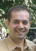 BLOG DO PROFESSOR FERNANDO PIMENTEL