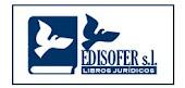 Distribuido en España por EDISOFER