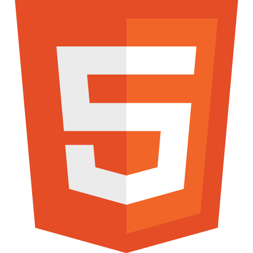 Membuat element baru pada HTML 5