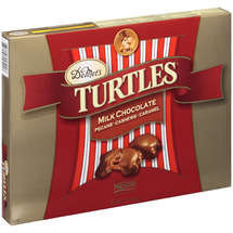 Turtles+candy.jpg