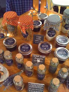 Nantucket Natural Oils Review