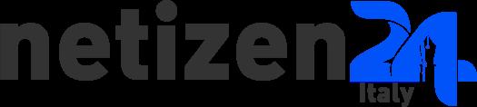 Netizen 24 Italy
