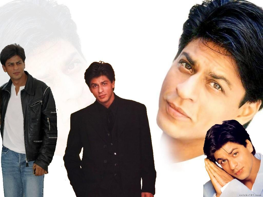 http://2.bp.blogspot.com/-Z639fAGkZ8A/TlBaDZxY-rI/AAAAAAAAAHw/1j4RoIn1PZE/s1600/Shahrukh_Khan_beautiful-wallpapers.jpg