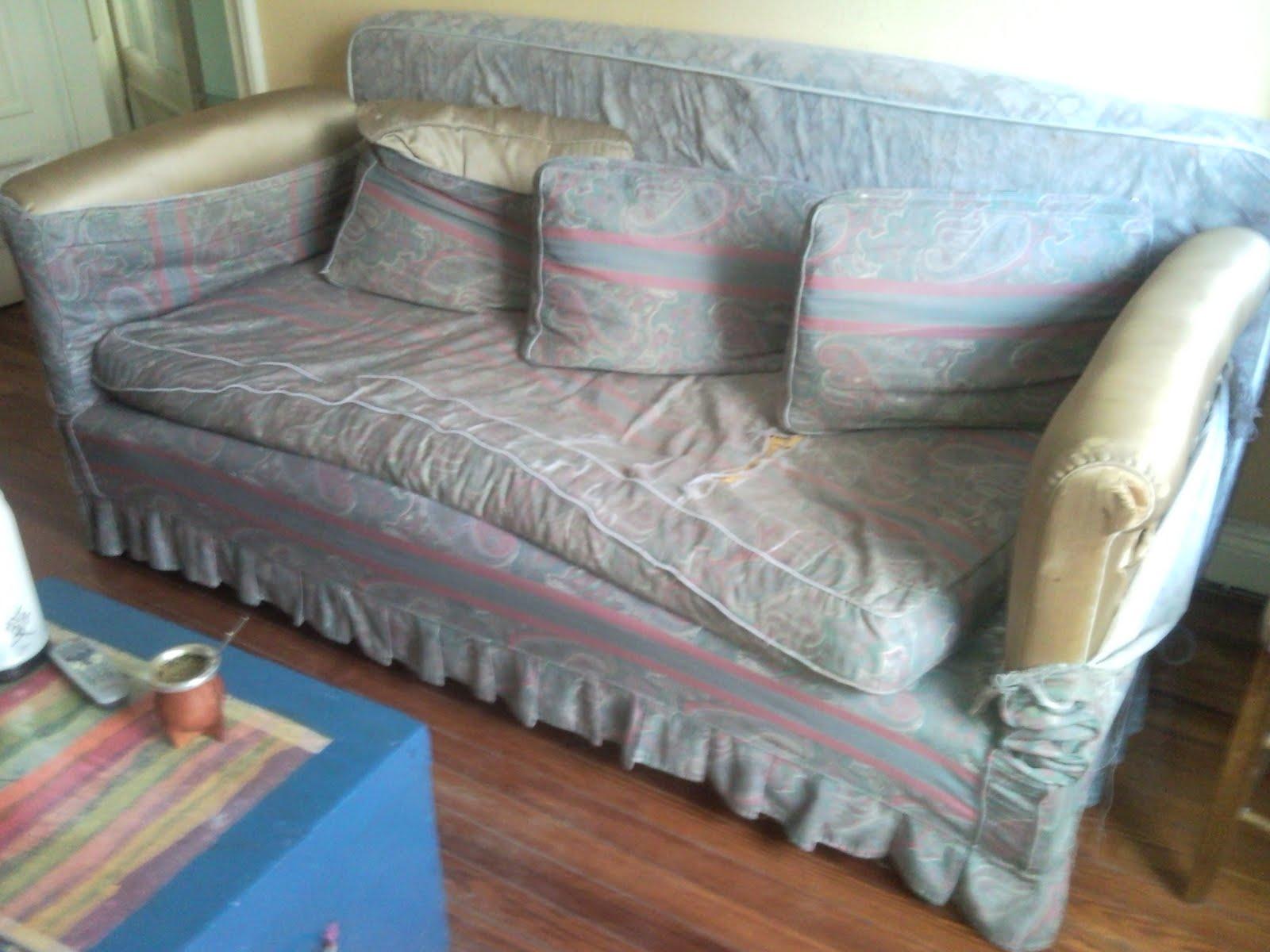 Tienda del mueble for Almacen del mueble