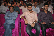 Hora Hori Audio release function-thumbnail-7