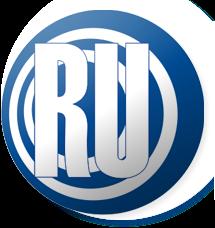 Rádio Universidade AM de Pelotas RS ao vivo