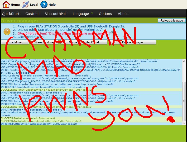 Windows Driver Model Programming