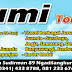 Bumi Tour and Travel Kepanjen, Travel Paling Murah di Malang