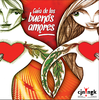 http://www.educacion.navarra.es/documents/57308/57750/los_buenos_amores.pdf/64f46b46-82d7-4183-9559-8a8dca6feaba